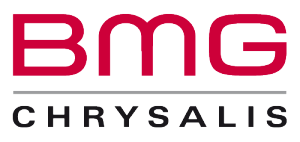 BMG_Chrysalis