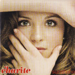 Charite - Sunshine cover
