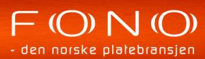 Fono logo