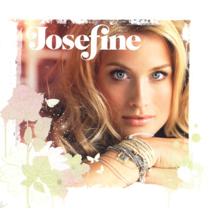 Josefine - Josefine cover