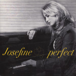 Josefine - Perfect cover