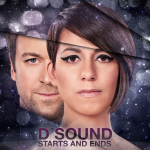 dsound - starts and ends cover